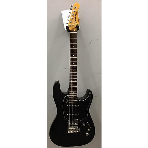 Godin Session Plus Solid Body Electric Guitar