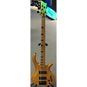 Schecter Guitar Research Session Riot 5 Electric Bass Guitar