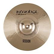 Istanbul Mehmet Session Series Crash