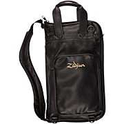 Zildjian Session Stick Bag