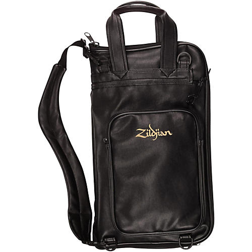 Zildjian Session Stick Bag-thumbnail