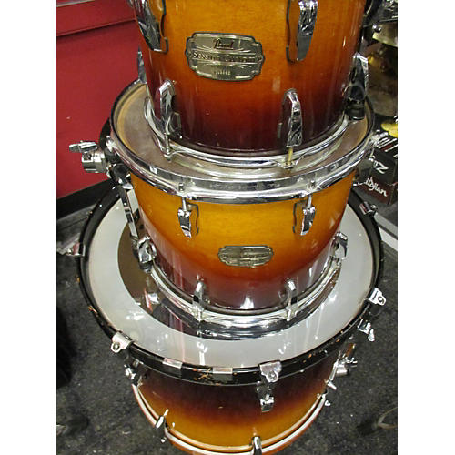 Pearl Session Studio Classic Drum Kit-thumbnail