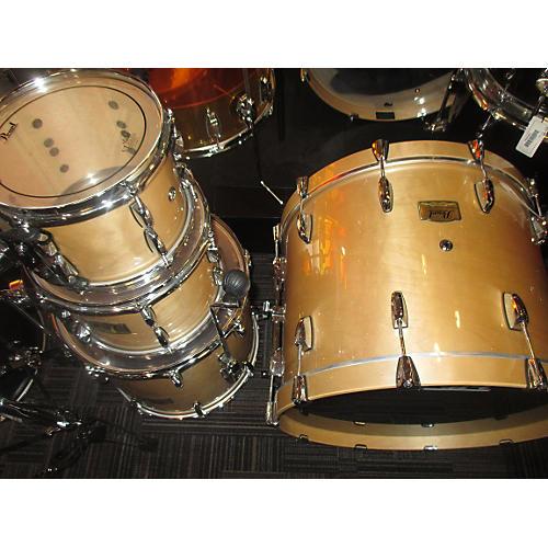 Pearl Session Studio Classic Drum Kit-thumbnail