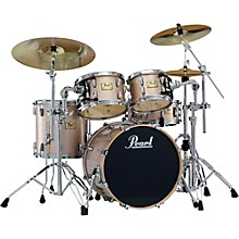 """Pearl Session Studio Classic SSC904XUP/C 4-Piece Shell Pack with 20"""" Bass Drum"""