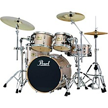 "Pearl Session Studio Classic SSC924XUP/C 4-Piece Shell Pack with 22"" Bass Drum"