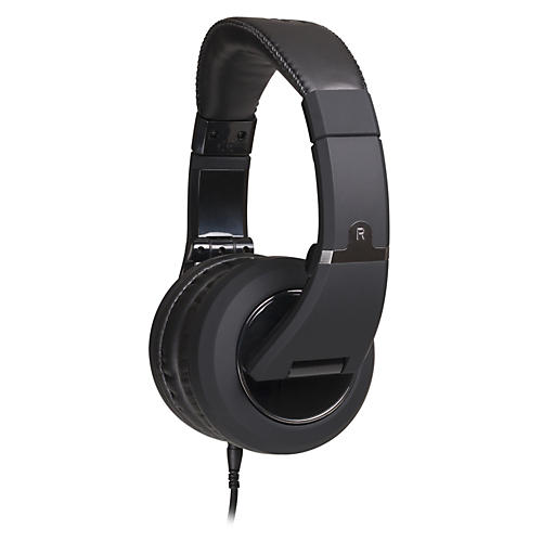 CAD Sessions MH510 Professional Headphones-thumbnail
