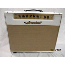 Goodsell Seventeen Custom Mark IV Tube Guitar Combo Amp