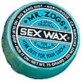 Big Bang Distribution Sex Wax-Drumstick Wax  Thumbnail