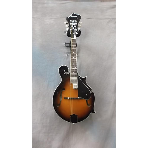 Savannah Sf100 Mandolin