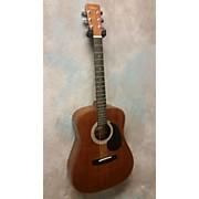Samick Sf124-1 Acoustic Guitar