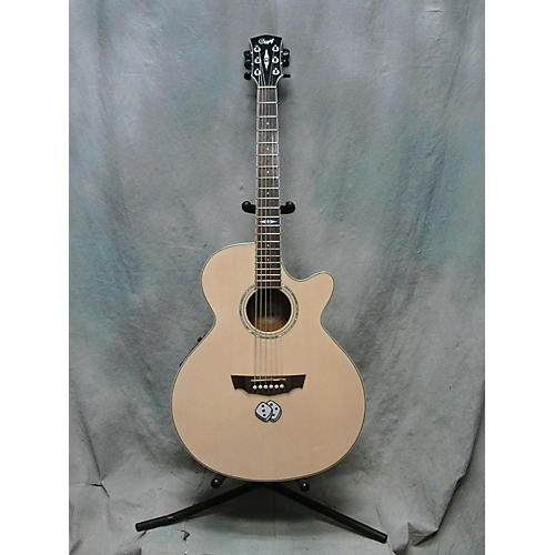 Cort Sfx-5 Acoustic Electric Guitar