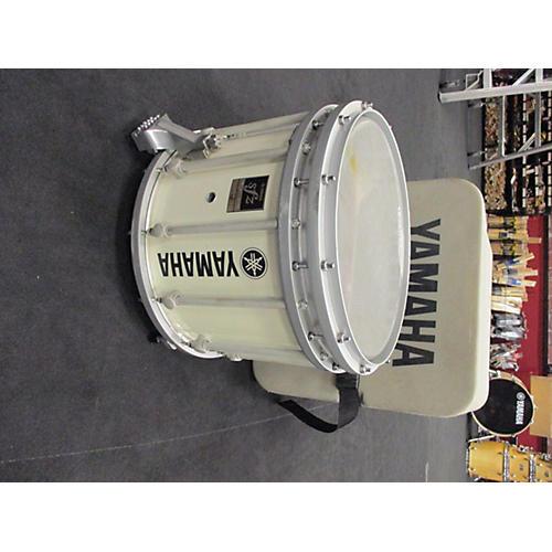 Yamaha Sfz Drum