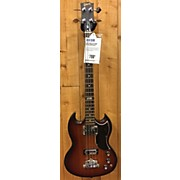 Gibson Sg Bass Special Electric Bass Guitar