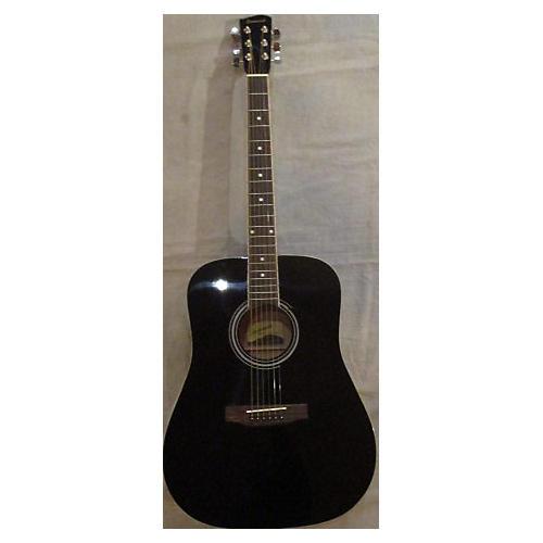 Savannah Sgd12 Acoustic Guitar