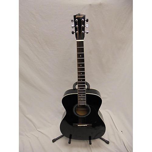 Savannah Sgo-12 Acoustic Guitar