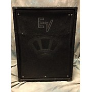 Electro-Voice Sh-1801l-er Unpowered Subwoofer