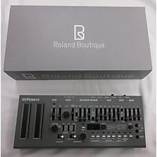 Roland Sh01a Sound Module