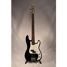 Washburn Shadow Series P Bass Electric Bass Guitar
