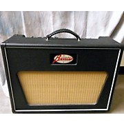Burriss Amps Shadow Tube Guitar Combo Amp