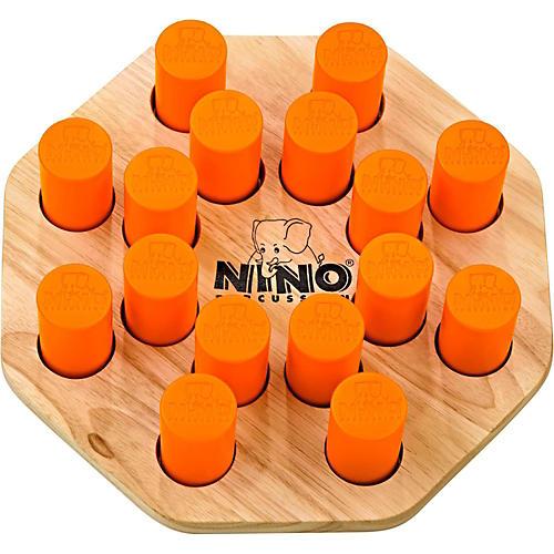 Nino Shake N Play-thumbnail