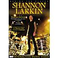 IMV Shannon Larkin - Behind the Player DVD  Thumbnail