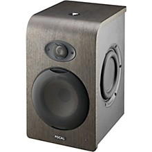 FOCAL Shape 65 Powered Studio Monitor Level 1