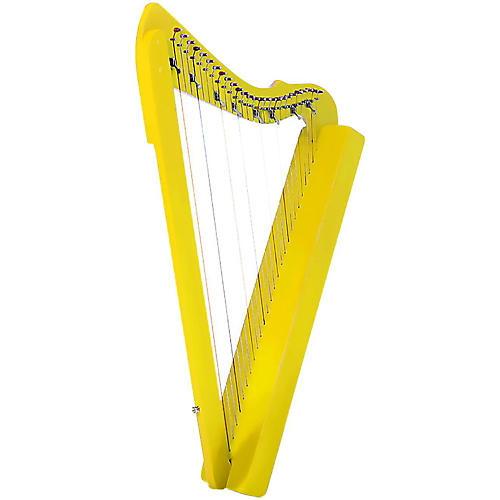 Rees Harps Sharpsicle Harp-thumbnail