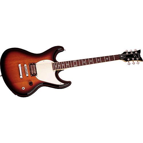 Schecter Guitar Research Shaun Morgan Electric Guitar