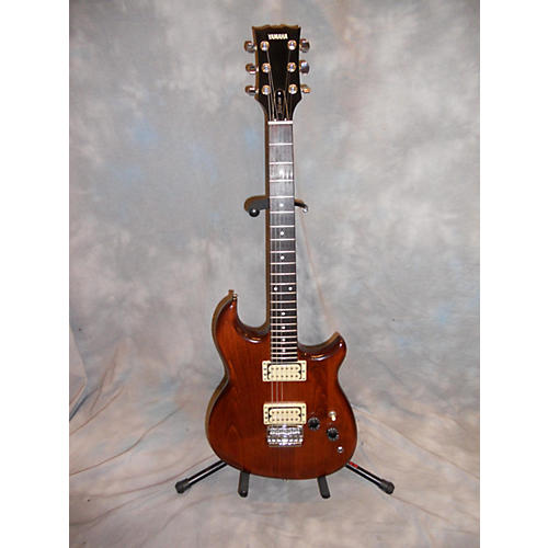 Yamaha Shb400 Solid Body Electric Guitar