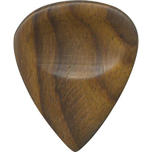 Clayton Sheesham Wood Exotic Picks 3-Pack-thumbnail
