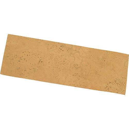 Allied Music Supply Sheet Cork-thumbnail
