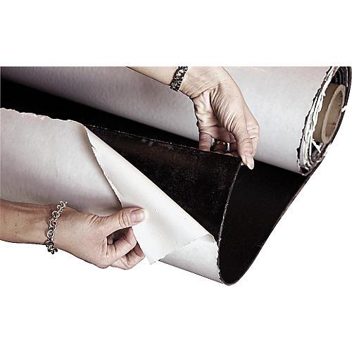 Auralex SheetBlok Plus (4'x30' roll)-thumbnail