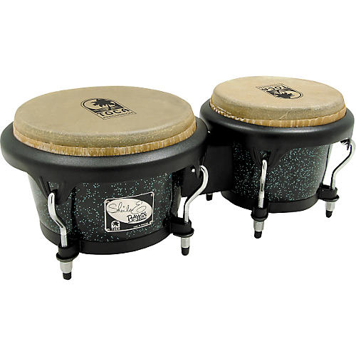 Toca Sheila E Player's Series Bongo Set
