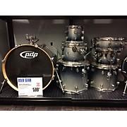 PDP Shells X7 Series Drum Kit