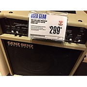 Genz Benz Shenadoah Junior Acoustic Guitar Combo Amp