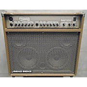 Genz Benz Shenadoah Stereo 60 Acoustic Guitar Combo Amp