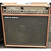 Genz Benz Shenandoah 150 LT Guitar Power Amp