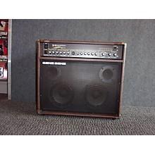 Genz Benz Shenandoah 80 LT Acoustic Guitar Combo Amp