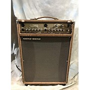 Genz Benz Shenandoah Acoustic 100 Acoustic Guitar Combo Amp