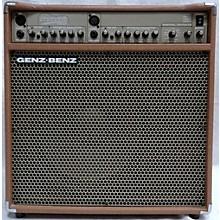 Genz Benz Shenandoah Acoustic 150LT Acoustic Guitar Combo Amp