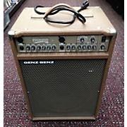 Genz Benz Shenandoah Acoustic Acoustic Guitar Combo Amp