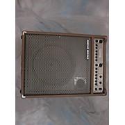 Genz Benz Shenandoah Acoustic Guitar Combo Amp