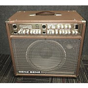Genz Benz Shenandoah Acoustic Pro Guitar Combo Amp