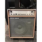 Genz Benz Shenandoah Jr Lt Acoustic Guitar Combo Amp