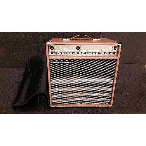 Genz Benz Shenandoah LT150 Acoustic Guitar Combo Amp