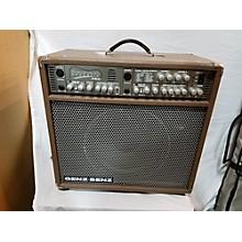 Genz Benz Shenandoah Pro Acoustic Guitar Combo Amp