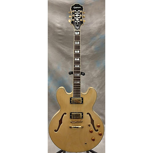 Epiphone Sheraton Hollow Body Electric Guitar