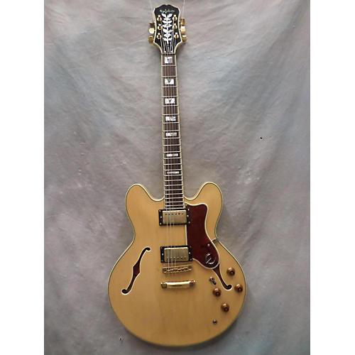 Epiphone Sheraton Hollow Body Electric Guitar-thumbnail