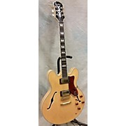 Epiphone Sheraton Hollow Body Electric Guitar