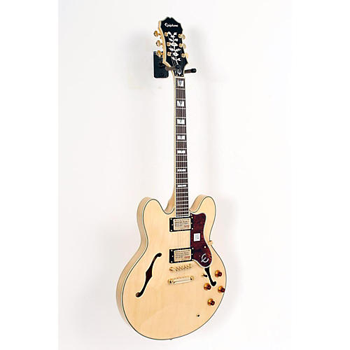 Epiphone Sheraton II Electric Guitar-thumbnail